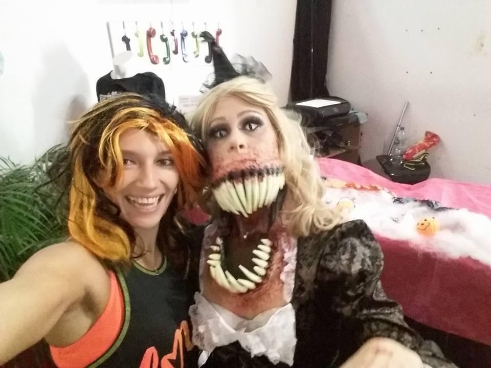 passionata-halloween-actu-2