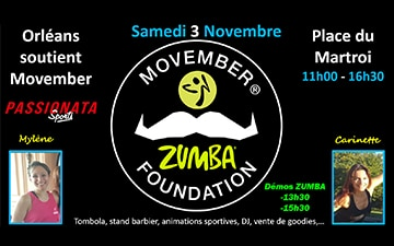 passionatasports-checy-actu-movember-cadresite