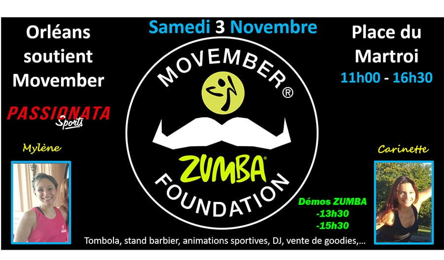 passionatasports-checy-actu-movember