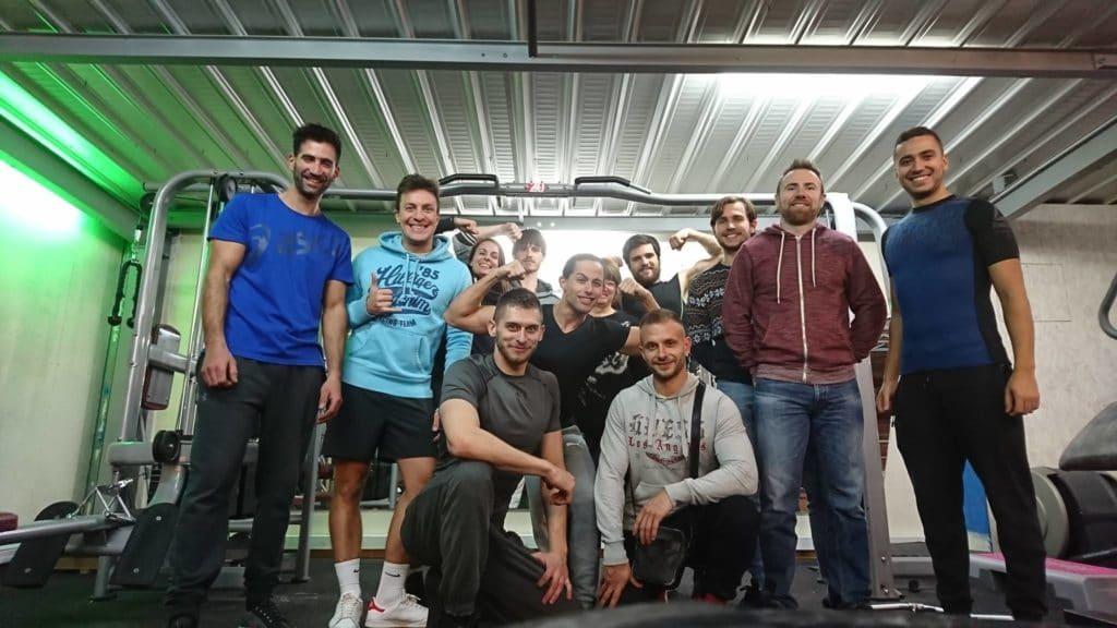 passionata-sports-challenge-powerlight-3e-edition-2