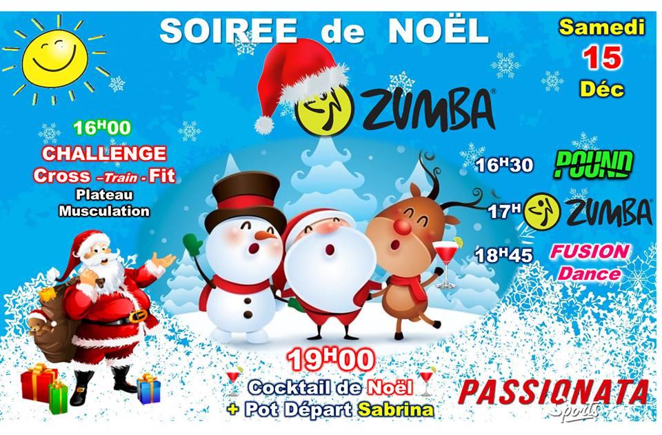 grande-soiree-de-noel-15-decembre