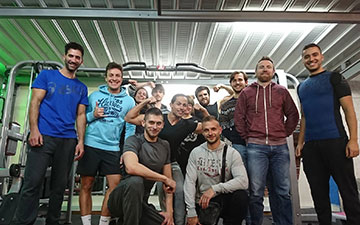 passionatasports-checy-actu-POWERLIFTING