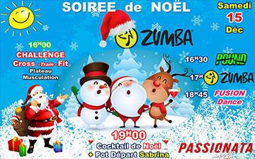 passionatasports-checy-actu-grande-soiree-de-noel-decembre