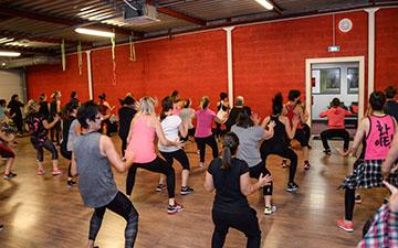 passionata-sports-DANCE PARTY-saintjean
