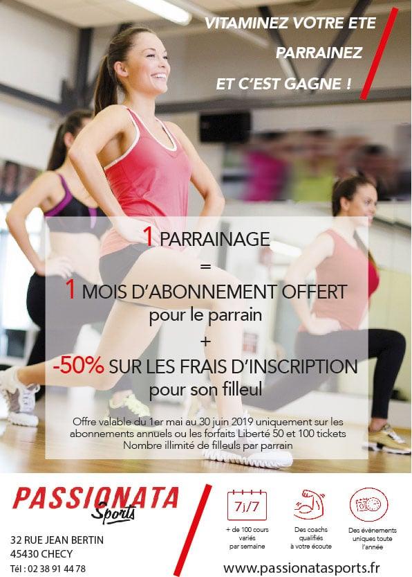 parrainage-passionatasports-web