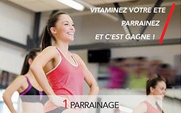 cadre-passionatasports-parrainage-1