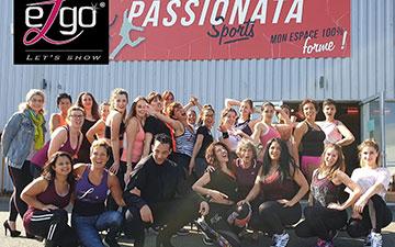 cadre-passionatasports-ELGO