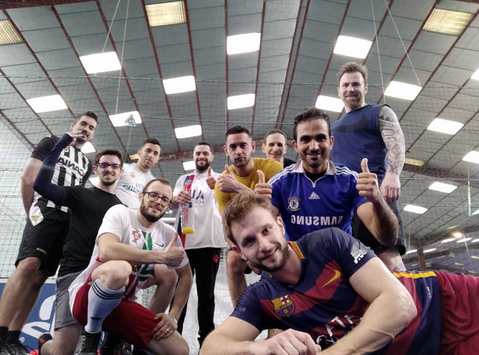 passionatasports-5fev-football-1