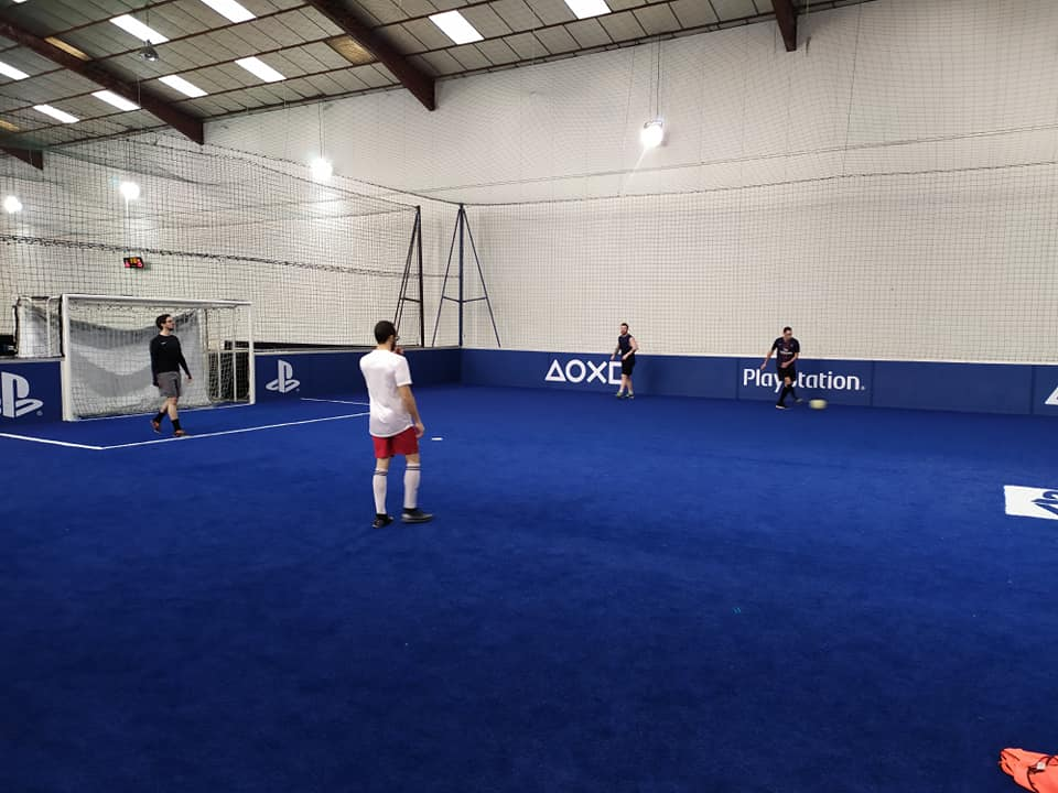 passionatasports-5fev-football-2