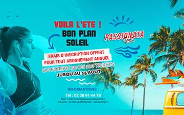 cadre-passionatasports-3juillet